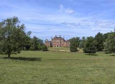 Savills | Riseden, Goudhurst, Cranbrook, Kent, TN17 1HH | Property for sale