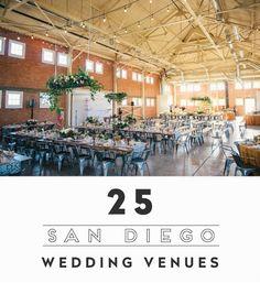 Roxana & Marc :: Brick :: San Diego Ca — Walter Wilson Studios San Diego Wedding Venues, Wedding Reception Venues, Best Wedding Venues, Event Venues, Alternative Wedding Venue, Wedding Locations California, Events Place, San Diego Beach, Places To Get Married