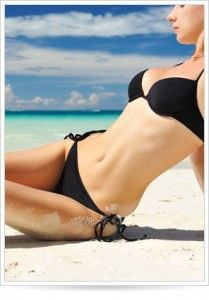 Choosing the Right #Hair Removal Method