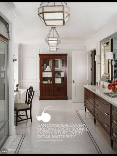 Dawn Master Bath Decor Bathroom Decoration Decorating Interiors