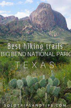 texas-nude-hiking