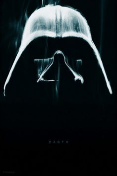 Darth Vader Your #1 Source for Video Games, Consoles & Accessories! Multicitygames.com