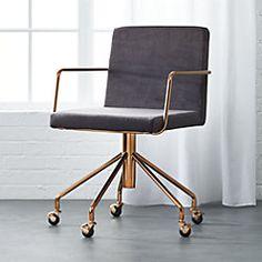 613 best desk chair images desk desks office chairs rh pinterest com