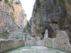 monastero-fara-san-martino
