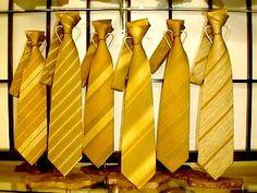 kihachijyo necktie
