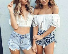 Imagen de girl, fashion, and style