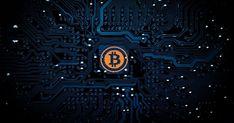 Bitcoin Explained - what is bitcoin mining #bitcoinexplained #howtoearnbitcoin #makemoneywithbitcoin #whatisbitcoinmining #whatisbitcoin