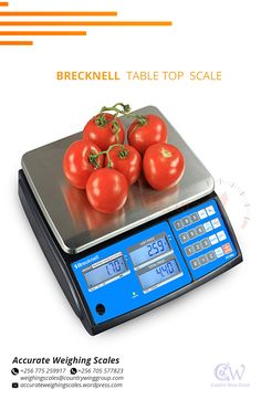 Accurate Weighing Scales principle responsibility, individually and collectively, is to meet or exceed customers' expectations the first time and every time, by providing quality products and services. For inquiries on deliveries contact us Office +256 (0) 705 577 823, +256 (0) 775 259 917 Address: Wandegeya KCCA Market South Wing, 2nd Floor Room SSF 036 Email: weighingscales@countrywinggroup.com Us Office, Weighing Scale, Application Design, 2nd Floor, Exceed, Meet, Room, Products, Bedroom