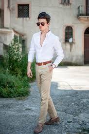 Las 29 Mejores Imágenes De Outfits Formales Para Hombre