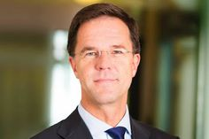 Dutch Prime Minister Mr. Mark Rutte is in Accra for a two-day visit from 29th - 30th November, 2017.   With this visit, the first of a Du...