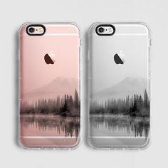 Landscape iPhone 7 Plus case iPhone 7 case iPhone 6s by Agathecase