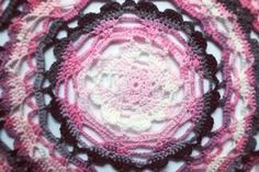 Check out all the patterns I've made with Ice Yarns.. Most of them are free on my blog.. http://dearestdebi.com/category/ice-yarns