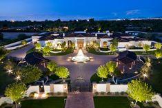 mansions | arizona | Mansions & More