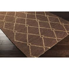 CBA-109 - Surya | Rugs, Pillows, Wall Decor, Lighting, Accent Furniture, Throws