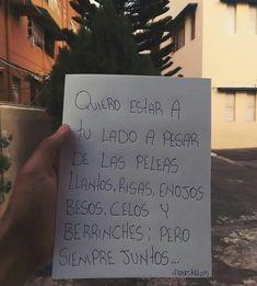 """691 Me gusta, 19 comentarios - Sin café, sin amor. (@sincafesinamor) en Instagram: """"#amor #dibujos #frases #pareja #ilustraciones #ilustración #amistad #realidad #quotes #vida"""""""