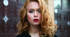 New hair mask blonde coconut oil ideas Cute Hairstyles For Short Hair, Different Hairstyles, Loose Hairstyles, Short Hair Styles, Updos Hairstyle, Fringe Hairstyles, Long Brown Hair, Long Wavy Hair, Ombré Hair