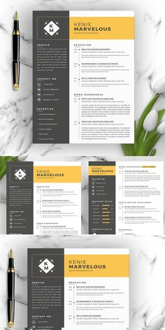 We are professionals with several years of experience in the job recruitment industry. Resume Inevtor create multiple ca Simple Resume Template, Teacher Resume Template, Modern Resume Template, Creative Resume Templates, Creative Resume Design, Design Resume, Cv Design, Graphic Design, Professional Cv Examples