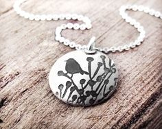 Hey, I found this really awesome Etsy listing at https://www.etsy.com/listing/62826215/little-bird-necklace-silver-bird-jewelry