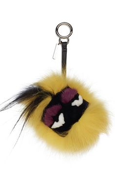 ec8bf3217f9b 63 Best fendi monster charm images