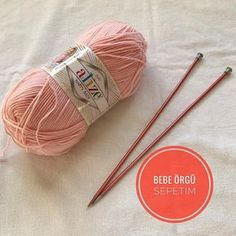 ay için bebek yeleği yapılışı 1 We think that tattooing could be a method that's been used since enough … Baby Knitting Patterns, Free Knitting, Crochet Baby, Knit Crochet, Sheep Tattoo, Knitted Baby Clothes, Crochet Slippers, Free Baby Stuff, Knitted Blankets