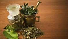 alcohol de hierbas para calmar los dolores articulares