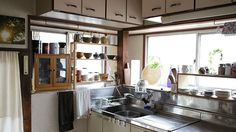 kitchen03a_08