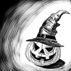 Halloween a pároddal – 5+1 tipp a kellemes borzongásra. Date ideas at halloween. #halloween tök, pumpin, #Jacko-O-Lantern