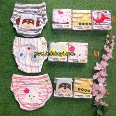 Training pants nifo idr 38rb per pc uk S,M,L - Indobayi http://www.indobayi.com/