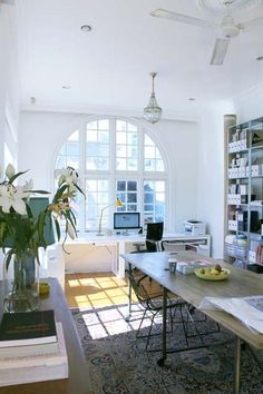 Greville Street Design Studio | Creative Spaces