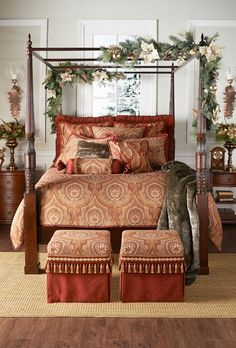 Bombay & Co Inc BEDROOM Bombay pany Pinterest
