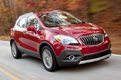 new buick suv prices msrp list u2013 buick new suv car