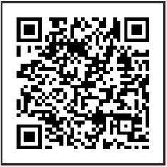¿Quieres saber más de este circuito?¡Escanea la imagen con tu móvil! Bratislava, Albania, Dubrovnik, Coding, Mini, Madrid, Boating, Greek Isles, Santiago De Compostela