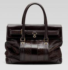 Gucci,Gucci Bags