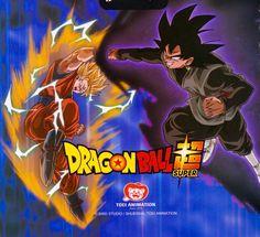 Dragon Ball Z, Watch The Originals, Epic Characters, Dbz, Kale, Badass, Flow, Fanart, Geek