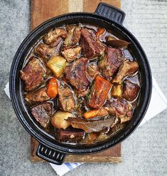 Salty Foods, Foods To Eat, Paella, Food And Drink, Pork, Veggies, Meat, Cooking, Ethnic Recipes
