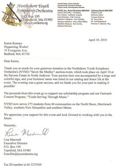 Image Result For Mission Trip Solicitation Letter For Silent