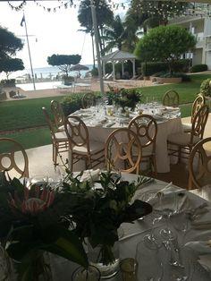 Caribbean Club Destination wedding, Seven Mile Beach, Grand Cayman