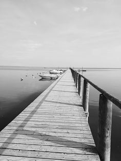 Photo-Essay in Schwarz-Weiß: Grado Pineta - kärnten Photo Essay, Places To Go, Black And White, Black N White, Environment, Monochrome, Vacation, Life, Black White