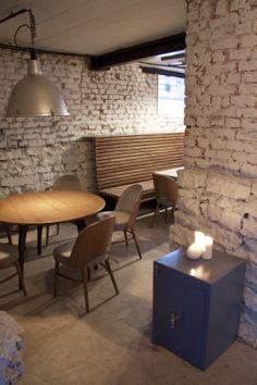 "bar ""chayki"" , Saint-Petersburg  http://chaykibar.ru"