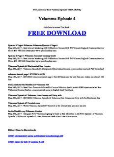 athlean x nutrition plan pdf nutrition ftempo Velamma Pdf, Comics Pdf, Nutrition Plans, How To Plan, Website, Diet Plans