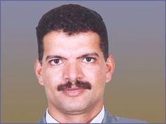 صحيفة الحرية                                             : قيام الانتفاضة الثالثة! زهير الخويلدي