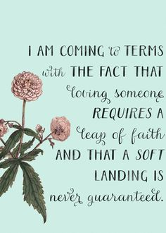 Image result for sarah dessen quotes