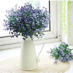 7-Branches-Wedding-Home-Decoration-Artificial-Flower-Gypsophila-Bouquet-1-Pcs