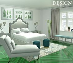Interior Design Layout, Layout Design, Home Comforts, Dining Bench, House Design, Design Homes, Couch, Luxury, Bed