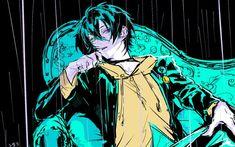 Anime Songs, Anime Music, Anime People, Anime Guys, Mc Lb, Mic Drop, Handsome Anime, Rap Battle, Art Reference Poses
