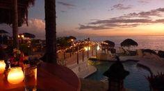 Catcha Falling Star in Negril, Jamaica Plan the perfect #Jamaican #Getaway at #LunaSeaInn www.lunaseainn.com