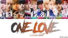 #wattpad #romance 바카라사이트/우리카지노/슈퍼카지노/카지노사이트/트럼프카지노/개츠비카지노/더킹카지노/yes카지노/예스카지노/오바마카지노/퍼스트카지노/에비앙카지노/코인카지노 Color Coded Lyrics, Hamtaro, Love Cover, 6 Music, Teaser, Music Videos, First Love, Singing, Songs
