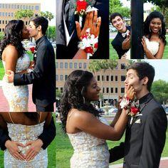 med-school-interracial-dating