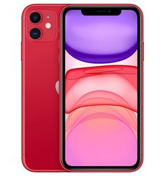 A new dual‑camera system captures more of what you see and love. The fastest chip ever in a smartphone and all‑day battery life let you do more and charge less. And the highest‑quality video in a smartphone, so your memories look better than ever. Dolby Digital, Apple Iphone, Used Iphone, Iphone 11, Iphone Case, Camera Do Iphone, Buy Mobile, Mobile App, Mobile Phones
