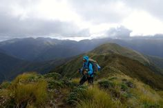 Te+Araroa+Trail+//+What+I+Learned+Hiking+the+Length+of+NZ